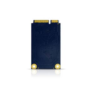 Mini disque disque dur interne Kingdian 16Go SSD