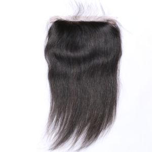 100% Remy Hair extension naturelle de l'homme vierge CHEVEUX BRÉSILIENS DE LA TRAME