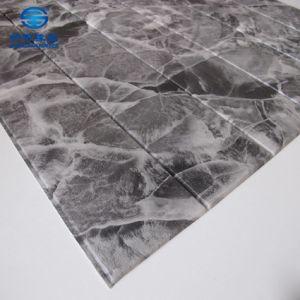 Китай 3D-аль-Tomorrow Mural обои