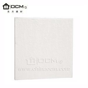 Beauté PVC décoratifs MGO Panneau au plafond
