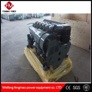 침묵하는 공기 냉각 감기 또는 열을%s 두려워하지 않음 40 Kw 디젤 엔진 발전기 -