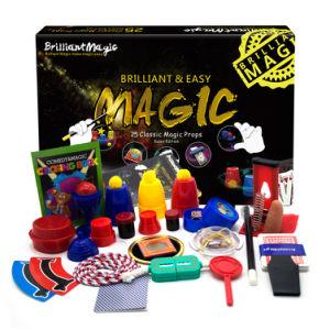 Edición Dulex truco de magia para niños juguetes para niños