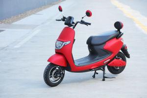 Горячая продажа Китай мощный стиле 72V 1000W 20AH Бесщеточный двигатель электрический Скутер
