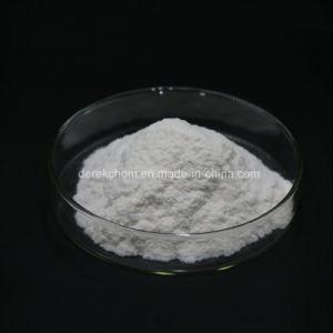 Hydroxypropyl Methylcellulose van de Chemische producten van de Stopverf van het poeder Poeder HPMC