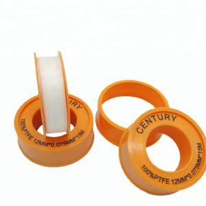 19мм уплотнительные детали производителей PTFE уплотнение резьбы лентой