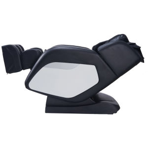 3D en forma de L vía sillón de masaje