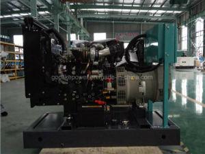 generatore diesel di 10kVA 15kVA 20kVA Perkins da vendere