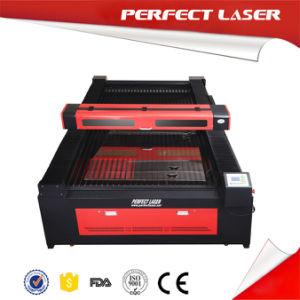 목제 가격을%s Laser 절단기