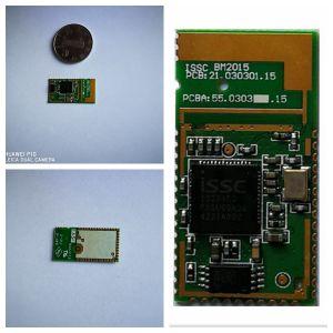 Беспроводная технология Bluetooth РЧ трансивер модуль для системы Android