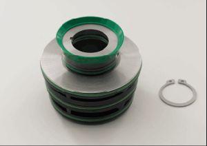 Xe vedação mecânica para plug-in Flygt Bomba, vedação do cartucho