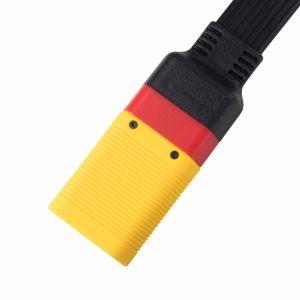 進水のEasydiag 3.0のEasydiag 2.0よりよいアンドロイドまたはIos Obdii Bluetooth X431のスキャンナーのためのOBD2診察道具