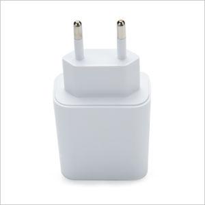 Оптовая торговля 18W Pd быстрое зарядное устройство для iPhone8/iPhone 8 Plus