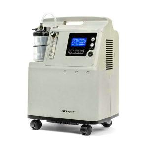 Facile fare funzionare la macchina del generatore dell'ossigeno di Homecare