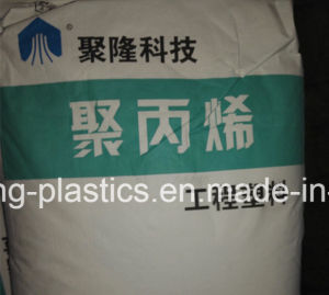 40%GFは動力工具のためのPPを混合する修正されたPPのプラスチックを補強した