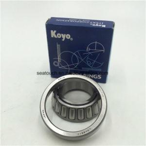 Koyo 30211 Specificatie van 30201 de Kleine Spitse van de Rol Lagers van het Wiel