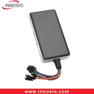 Zuverlässiges Qualitätsauto-Fahrzeug Moto GPS Gleichlauf-System