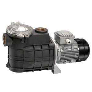 Cebtrifugal Pumpe Ysp63-47x140*