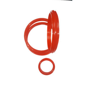 O-Ringe, die auf Automobile zutreffen