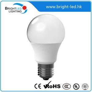 Qualität 7W LED Bulbs E27/GU10