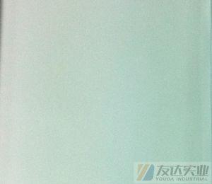 0.38mm Architecture Use Porcelain White PVB Film