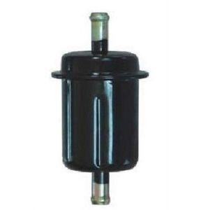 차 연료 Filtertoyota 23300-75040
