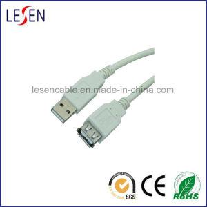 Cabo USB Am para AF
