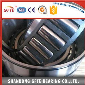 31996X2 Tapper le roulement à rouleaux fabriqués en Chine