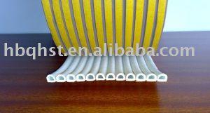 Finestra e Door Seal Strip