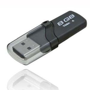 Высокая классические флэш-накопитель USB Mini USB Memory Stick™