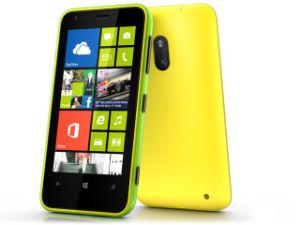 Originele Nieuwe Telefoon 620/Cell/Smart/Telephone van Mobiele Lumia