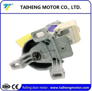 ガレージのための電気リモート・コントロールシャッタードアモーター