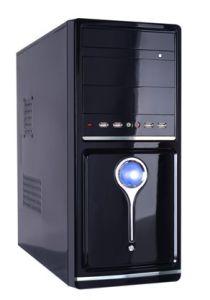 819대의 컴퓨터 상자