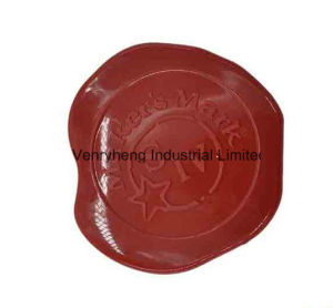 최신 판매 도매 Eco-Friendly PVC 컵 연안 무역선