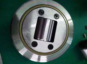 China fabricante de rolamentos fornecer serviço de OEM do Rolamento Especial personalizada