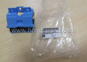 Behälter- 1trennung-Auflage für HP Laserjet 5200 M5025mfp M5035mfp (Q7829-67927 RM1-2462-000)