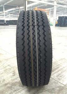 Tráiler el neumático radial pesada de acero, todos los neumáticos para camiones (385/65R22.5 AR603)