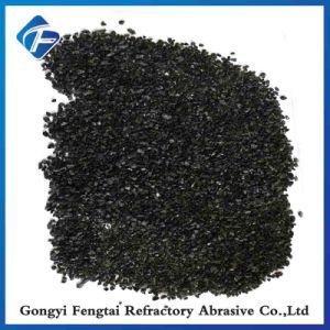 El carbón de antracita de carbón activado granular de China fabricante fiable