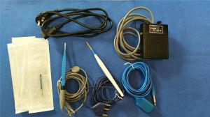 Générateur chirurgical électrique monopolaire d'élément chirurgical électrique de découpage et de coagulation