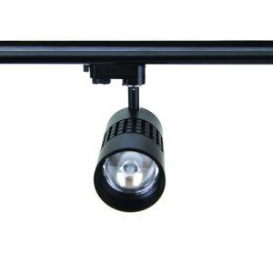 Luminária de luz alta Ga69 Cidadão 30W Adaptador de LED de sabugo Via Light