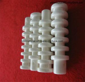Fornecedor cerâmico chinês do rolo cerâmico do Zirconia