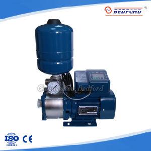 Self-Priming 기능 220V 50/60Hz 펌프 없이 통제되는 지적인 VFD