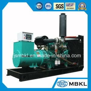 Yuchai 150квт/188ква дизельный электрогенератор производство цена