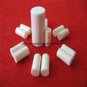 Alumina van 95% 99% Ceramische Staaf