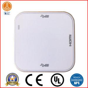 Verkaufs-DP M bis HDMI Audiokabel/Adapter