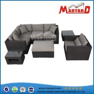 Alle Produkte zur Verfügung gestellt vonFoshan Lefo Furniture Co., Ltd.