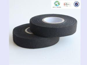 Buen Stick más populares de la cinta aislante de lana