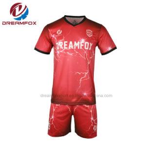 Uniformes de futbol soccer Slim Fit camiseta de fútbol Maker Tailandia  Camiseta de fútbol de la banda de calidad 5ad25cc2d1506