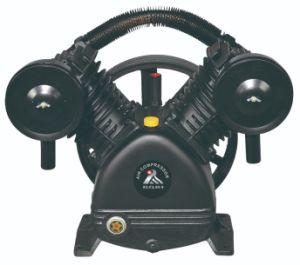 De Lucht Pump Cabeza Del Compresor Compressor HoofdBRT2090 van Bori