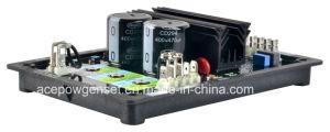 발전기는 R450 자동적인 전압 정규병을 분해한다