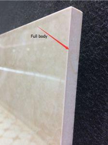 新しいArrival 60X120cm Full Body Marble Tiles (PD1620301P)